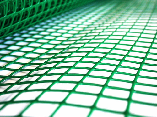 cerramiento malla red plastico proteccion balcon cercos