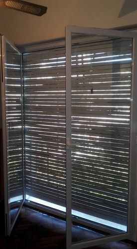 cerramientos a medida- ventanas puertas techos balcones