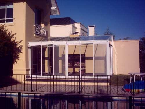 cerramientos aluminio- techos corredizos-aberturas- poliacri