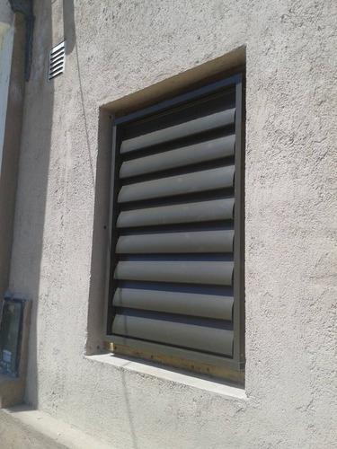 cerramientos de aluminio - aberturas de aluminio a medida