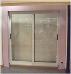 cerramientos de aluminio - ventanas - puertas - ofertas!!