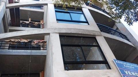 cerramientos de balcones, galerias, quinchos