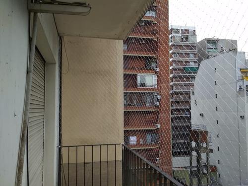 cerramientos de balcones y más, city redes en solano.