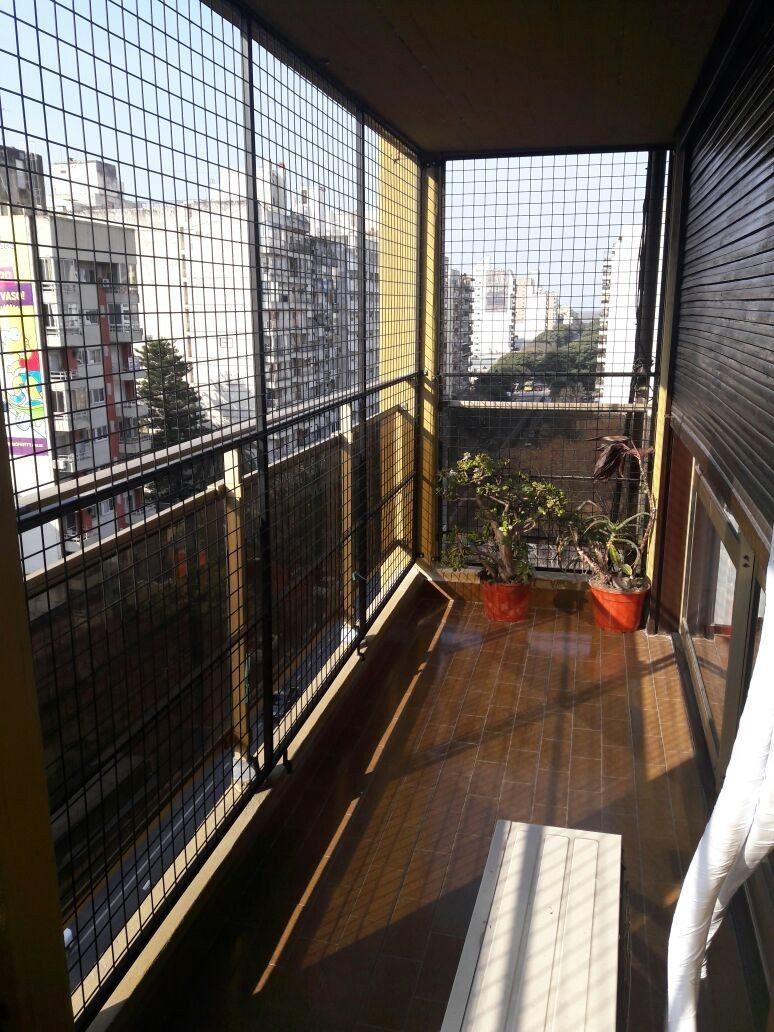 Cerramiento de balcon simple terraza with cerramiento de balcon perfect cerramiento cristal - Cerramiento de balcon ...