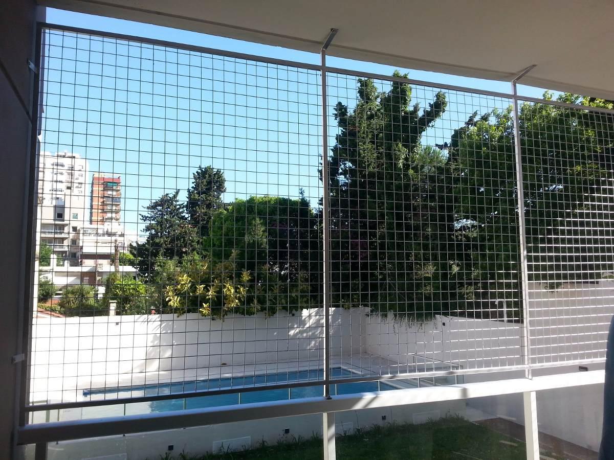 Cerramiento para terrazas los techos de cristal y de - Cerramientos de balcones ...