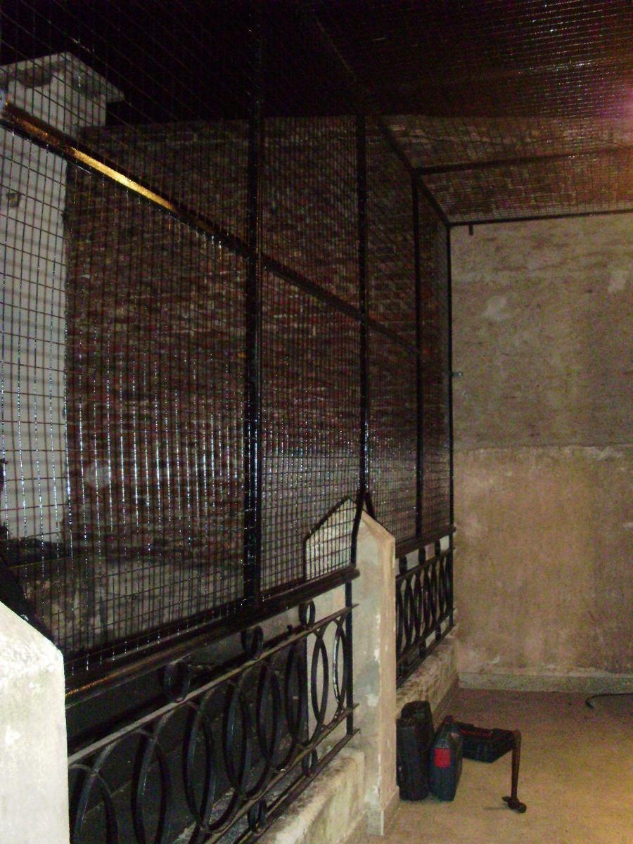 Cuanto cuesta una terraza excellent todo lo necesario for Cuanto cuesta un toldo para balcon