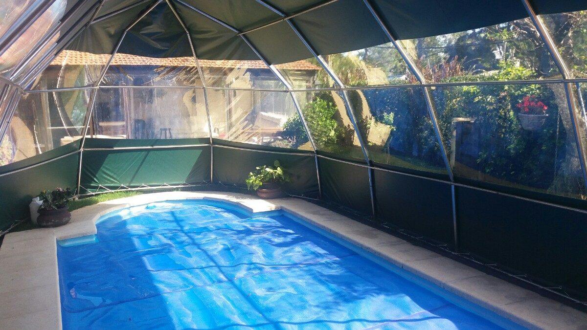Cerramientos para piscina en acero inoxidable u s 85 00 for Piscina acero inoxidable