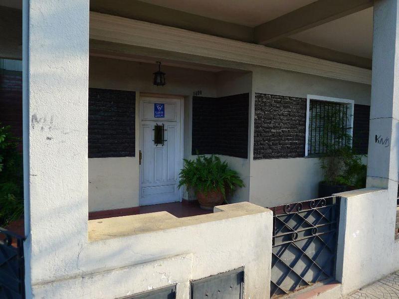 cerrito n°1499 - excelente casa tipo ph apta crédito