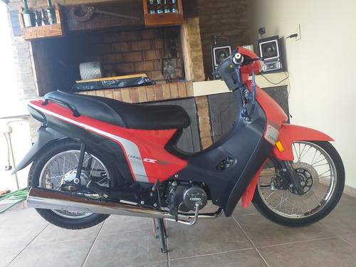 cerro 2013