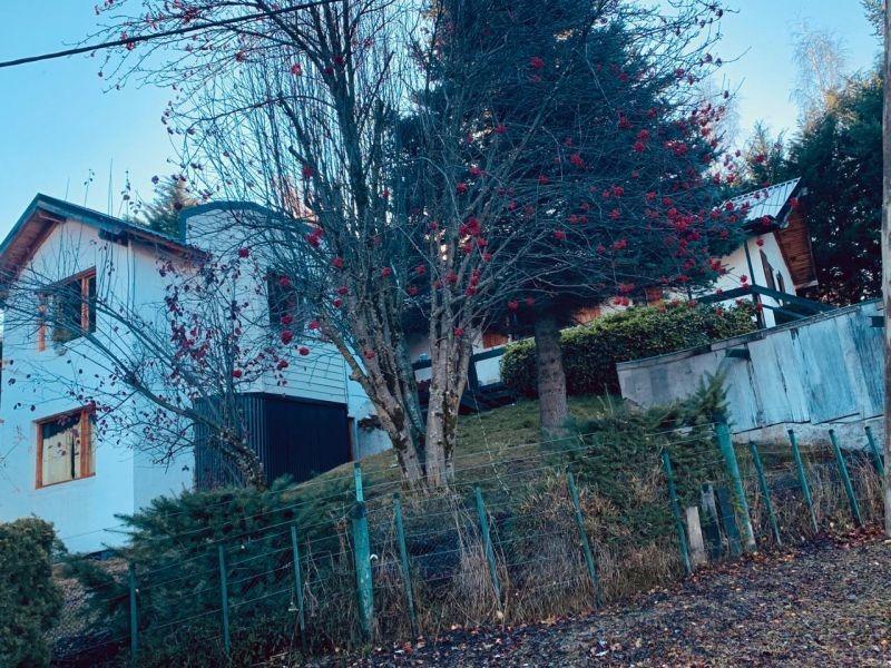 cerro catedral, bariloche casa y depto en venta oportunidad