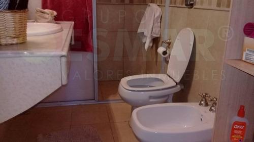 cerro de las rosas- gregorio velez 3900 casa en venta