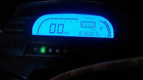 cerro router ce250cc