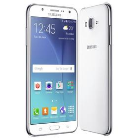 Cert  Samsung Sm-g532m