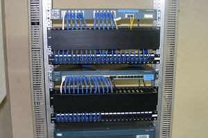 certificación de cableado de datos categoria 5e,6 y 6a