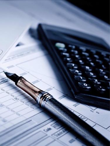 certificación de ingresos en caba