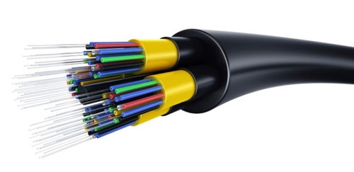 certificacion de puntos de red , fusionador de fibra optica