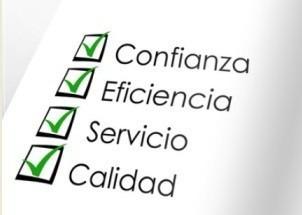 certificación, ingresos, balances personal, contador público