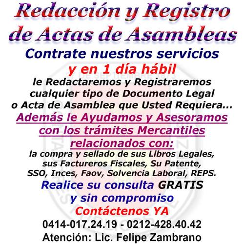 certificacion ingresos express balance personal a domicilio