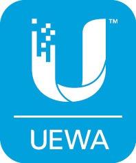 certificación oficial ubiquiti networks uns + uewa