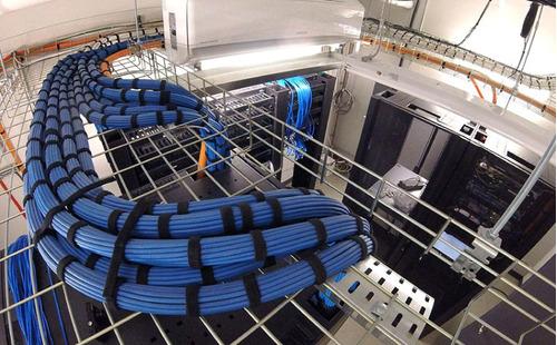 certificacion utp, fusion y certificacion de fibra optica