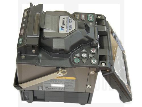 certificación utp y fibra óptica, servicio y suministro