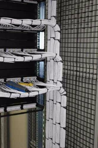 certificaciones fluke dtx 1800 cableados estructurados