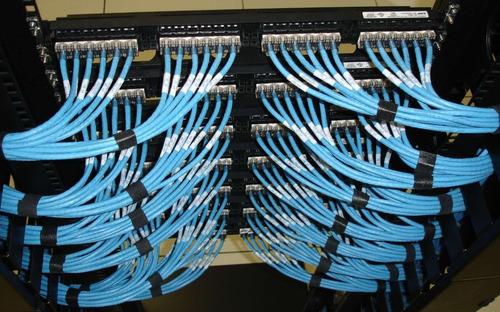 certificação de redes aluguefluke fluke dtx dsx cabeamento