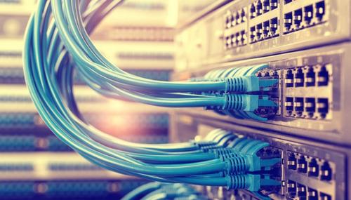 certificação de redes (fluke) - são paulo/ abc/ interior