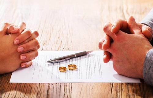 certificado cosa juzgada divorcio express sicam caba y gba