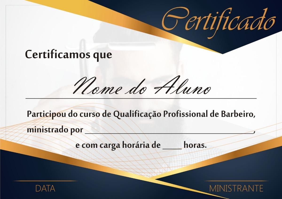 certificado-curso-de-barbeiro-modelo-01-D_NQ_NP_784504-MLB27433706185_052018-F.jpg