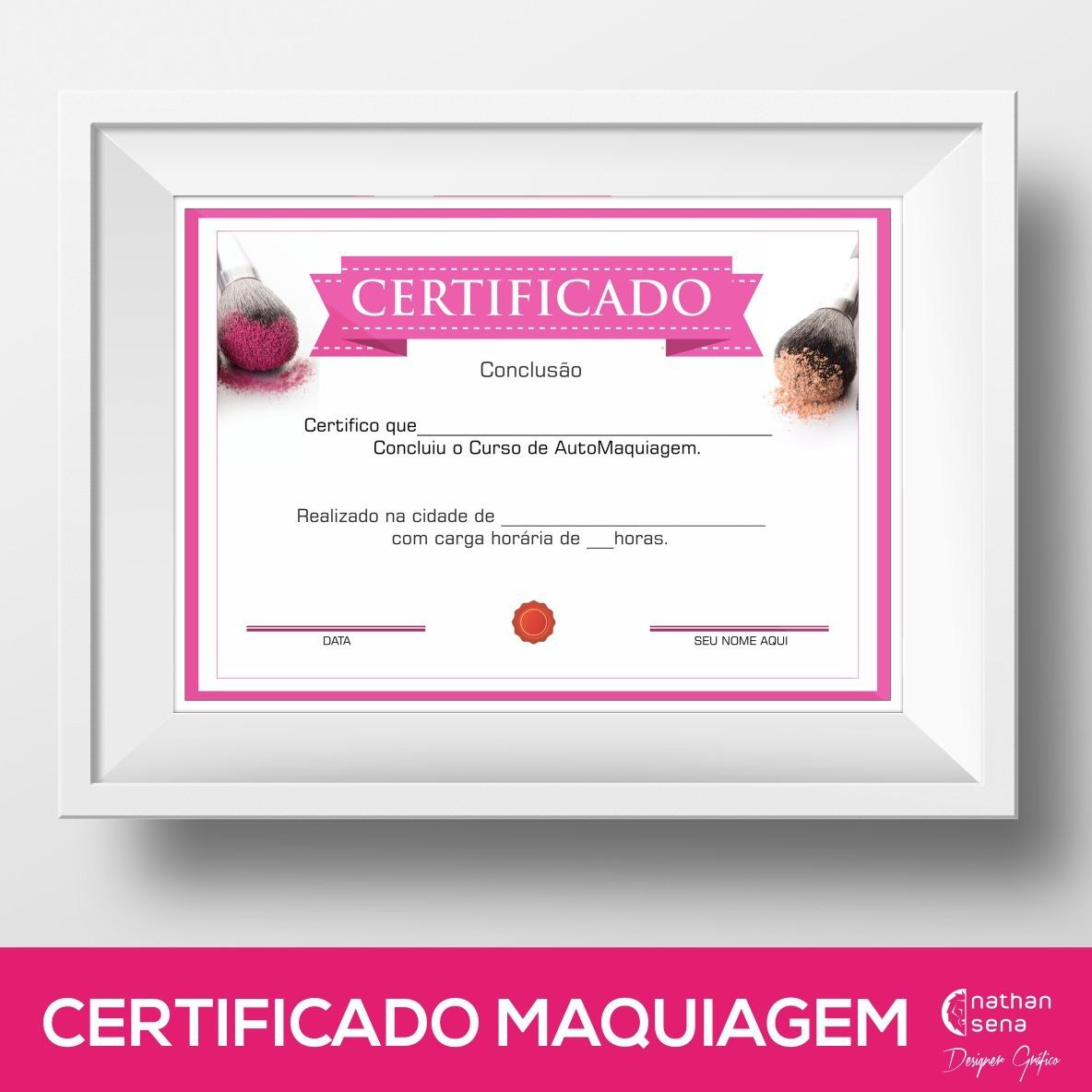 certificado-curso-maquiagem-para-imprimir-D_NQ_NP_627565-MLB26868586368_022018-F.jpg