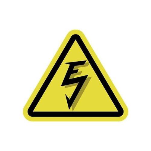 certificado dci electricista matriculado
