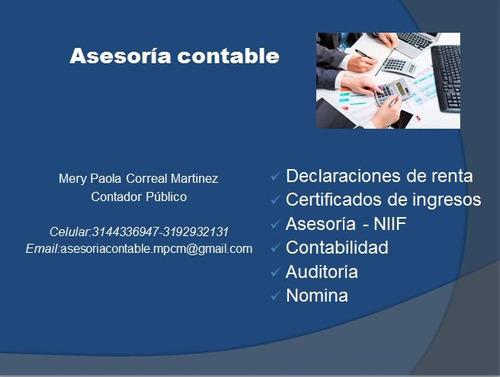 certificado de ingresos trabajadores independientes creditos
