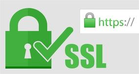 fdacf6988 Loja Virtual Certificado Ssl Gratis - Informática no Mercado Livre ...