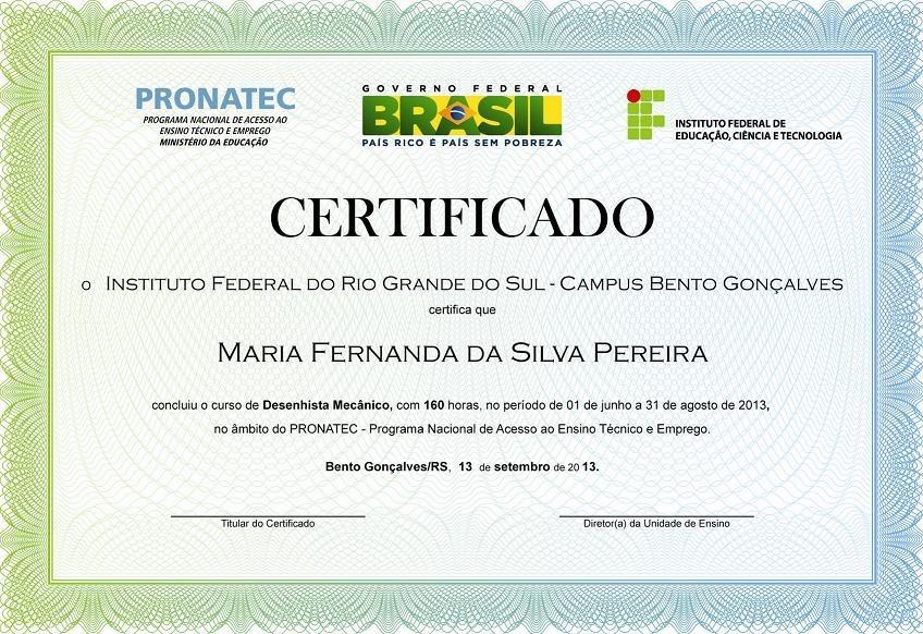 Correio do brasil online dating 10