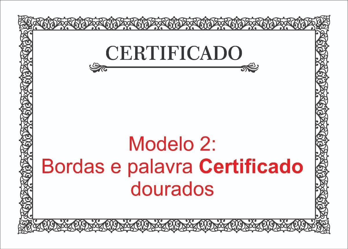 certificado-diploma-p-imprimir-bordas-dourado-kit-5-unidades-D_NQ_NP_887269-MLB26868478515_022018-F.jpg
