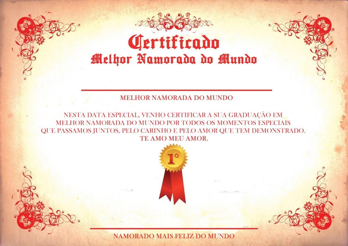 certificado-melhor-namorado-a-do-mundo-D_NQ_NP_722198-MLB27372887543_052018-F.jpg