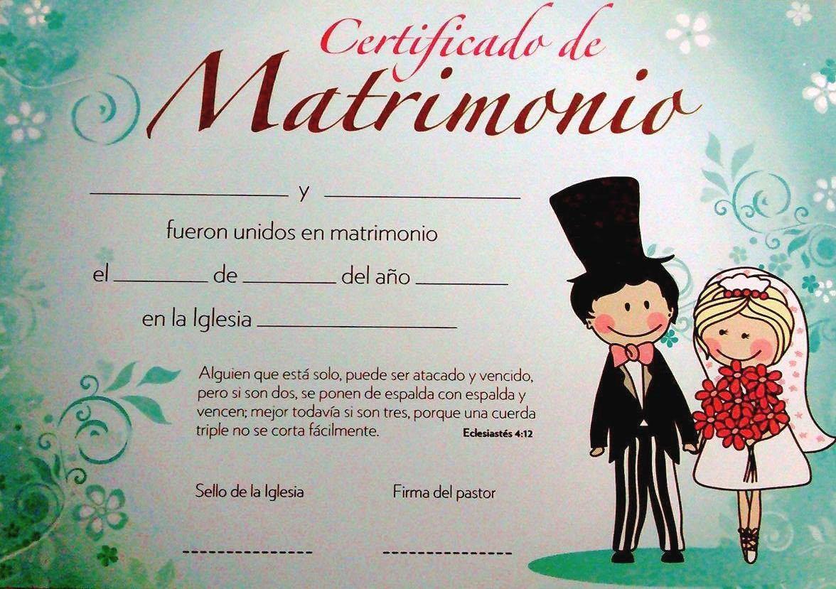 certificado-varios-cristianos-por-20-unidades-D_NQ_NP_595215-MLA25155297877_112016-F.jpg