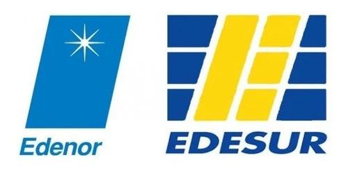 certificados dci - electricista matriculado - edenor/ edesur