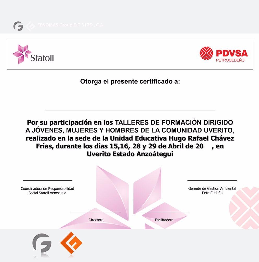 Atractivo Asistente De Enfermería Reanudar Ejemplos Objetivos Patrón ...