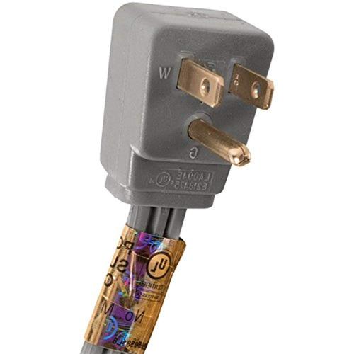 certified appliance accessories 77805 kit