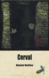 cerval(libro poes¿a)