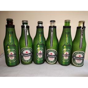 cb74aafe4cfcb Cervejas Long Neck no Mercado Livre Brasil