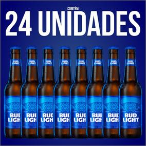12ad33716fa96 Delicias Low Carb - Bebidas Alcoólicas no Mercado Livre Brasil