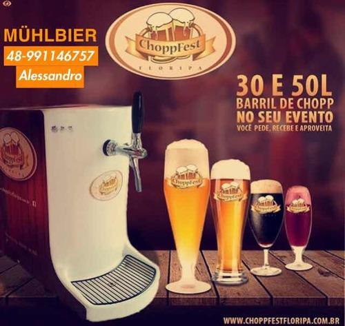 cerveja artesanal p/ sua  festa