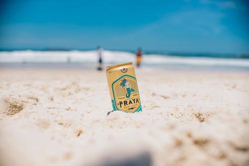 cerveja praya 269ml fardo (12 unidades)