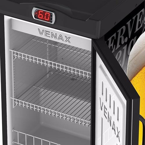 cervejeira 100 litros refrigerador para cerveja