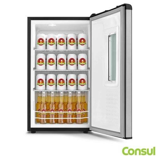 cervejeira consul free
