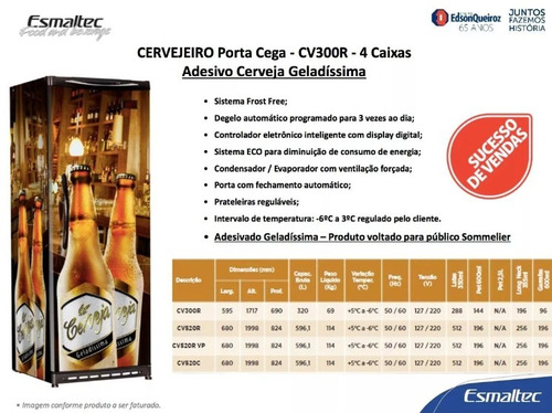 cervejeira esmaltec free