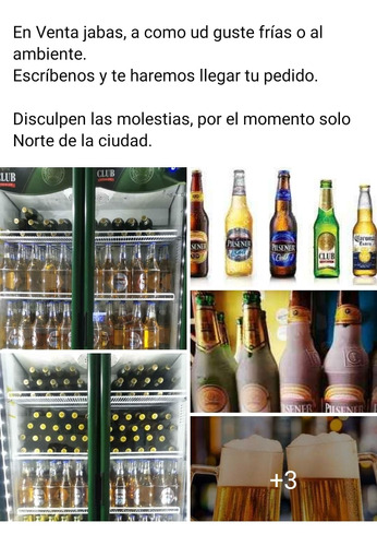 cerveza a domicilio- fasteat